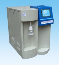 CMP-TP除内毒素高端超纯水器