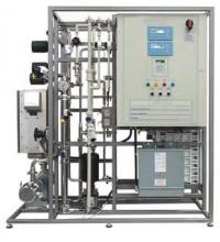 YY-UPW医疗血透仪专用无菌水机