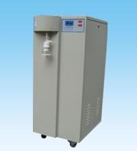 UPSL落地式生化仪专用超纯水器