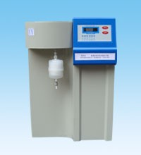 UPH降TOC超纯水器