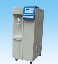 UPH标准型超纯水器
