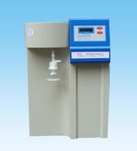 UPH-IV除热源型超纯水器